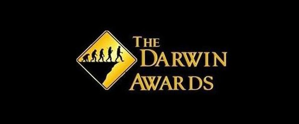 darwin-awards-header