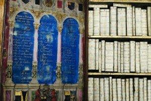 Biblioteca portátil