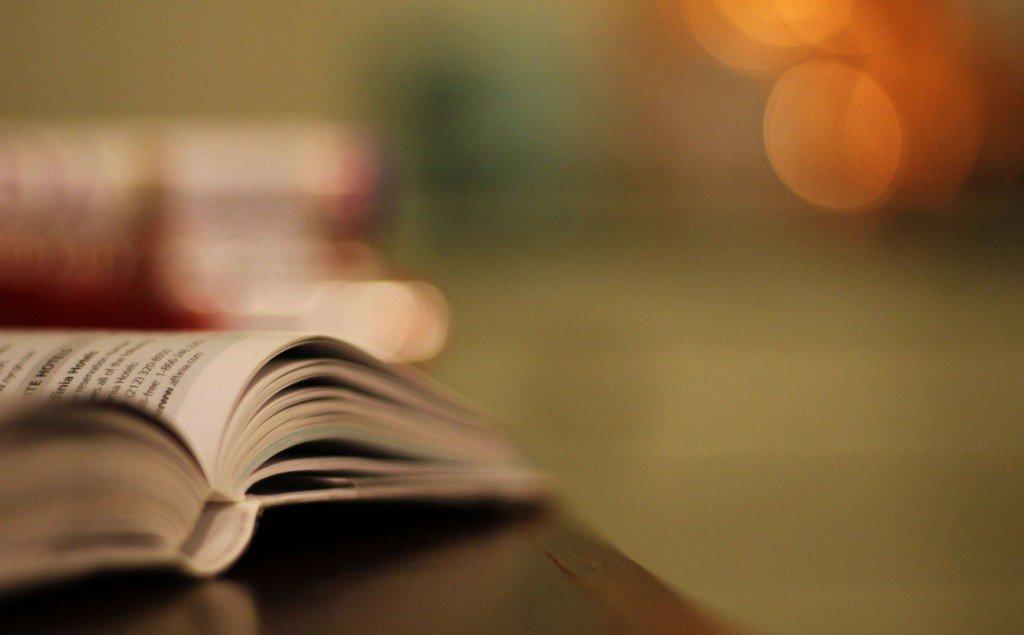 Elogio de la lectura lenta