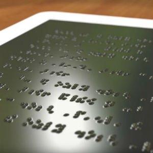 braille-tablet-640x6402
