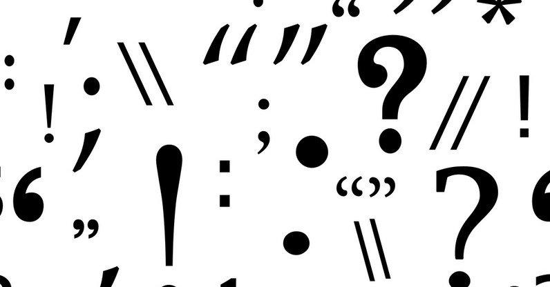 Algunos Nombres Y Hechos Curiosos De Los Signos