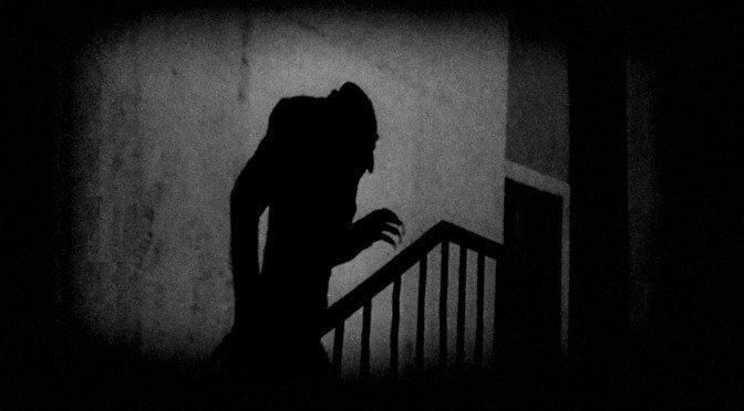 13 películas de terror influyentes