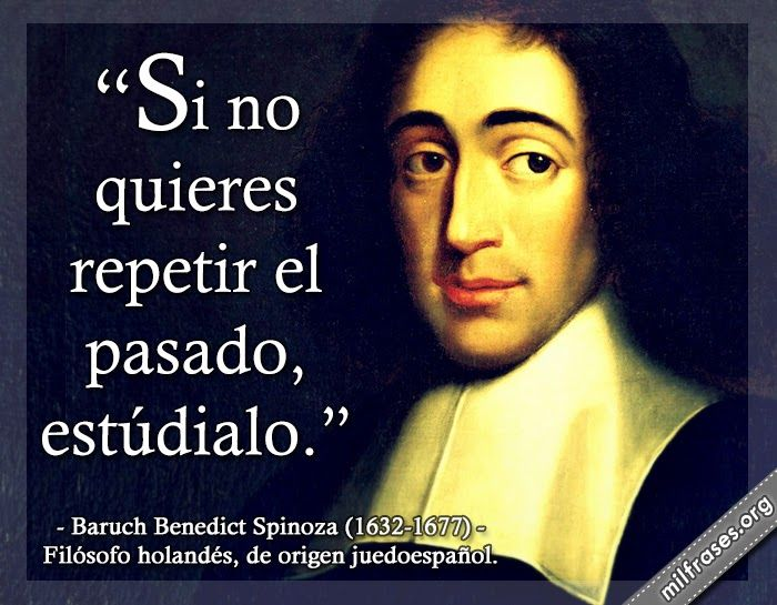 Meme de Spinoza