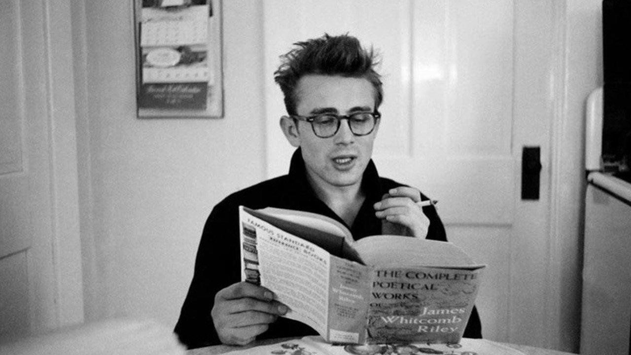 Leer es sexy