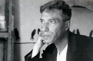 Borís Pasternak