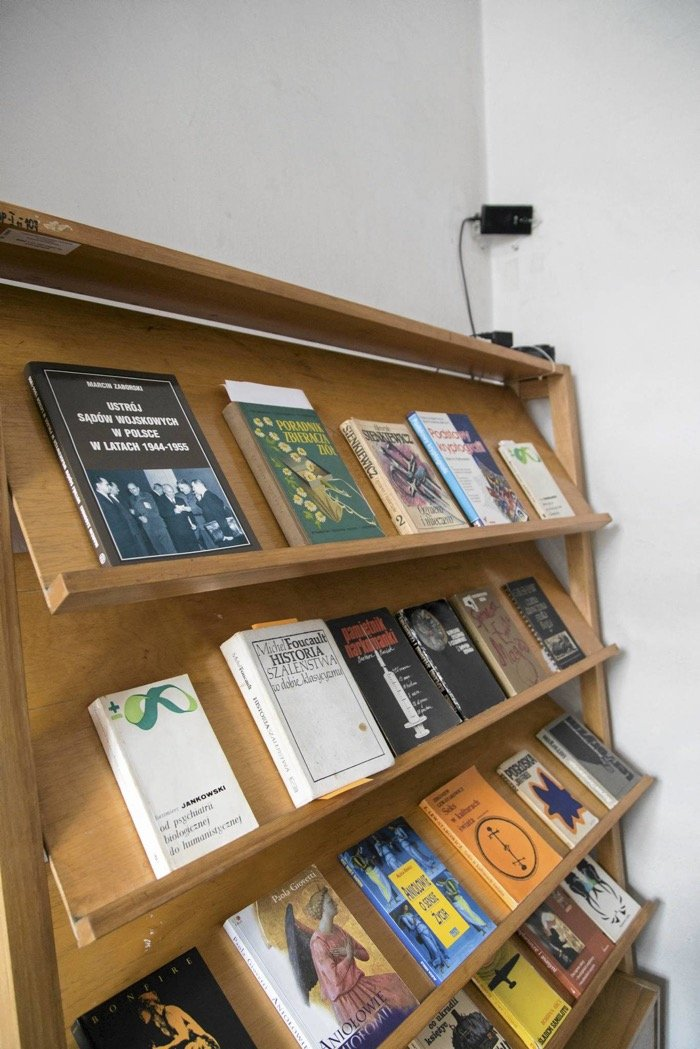 Escape-room-in-the-public-library-in-Cracow-picture-3