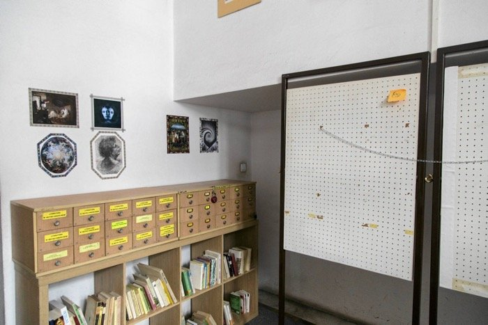 Escape-room-in-the-public-library-in-Cracow-picture-4