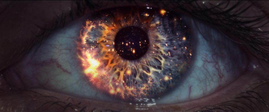 La muerte de la ciencia ficción