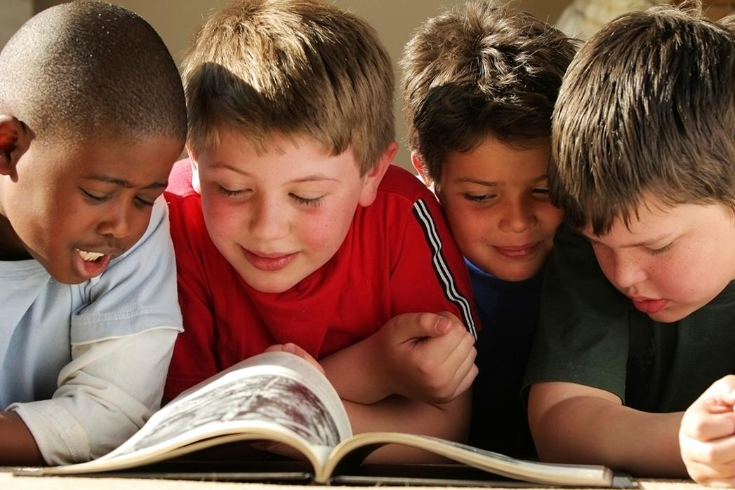 Literacy-Games-for-kids