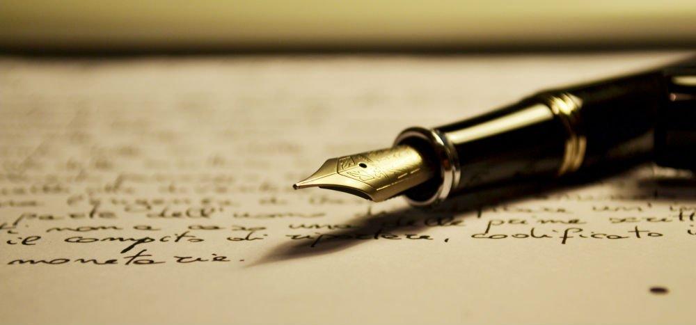 Abusar de la lectura en Internet hace que tu forma de escribir empeore