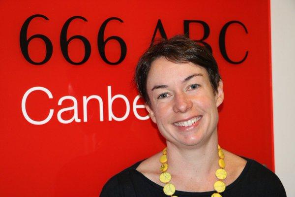 Julieanne Lamond