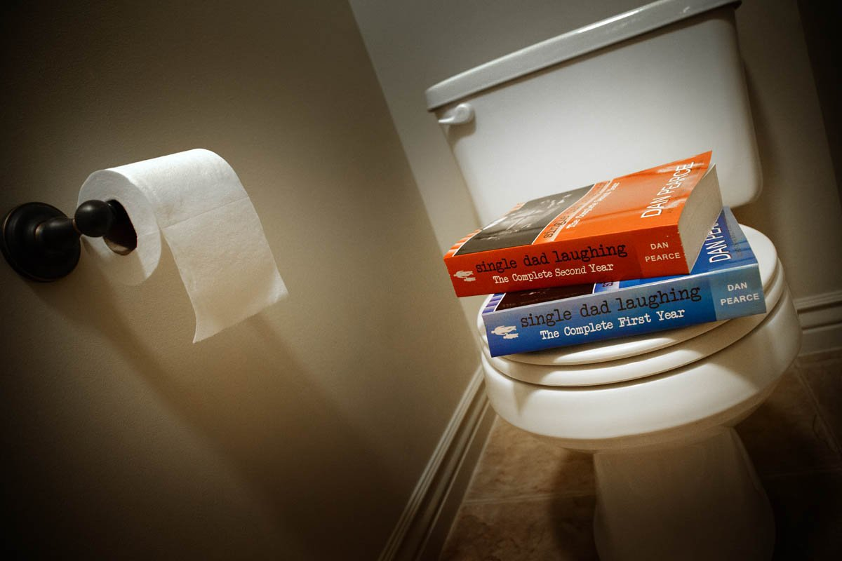 best-bathroom-readers1
