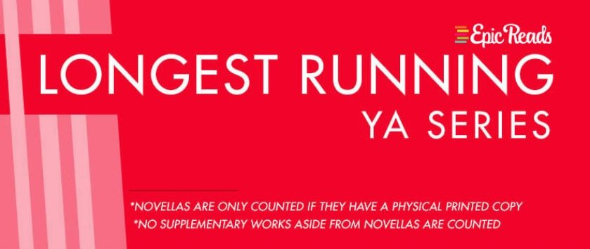 The-longest-running-YA-series-full-infographic-840x61042