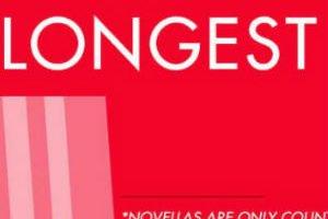 Las sagas de literatura juvenil más largas que hay