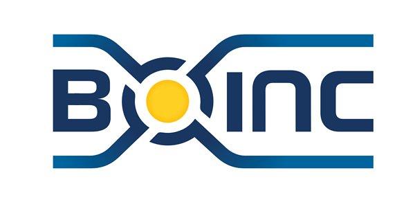 boinc_600
