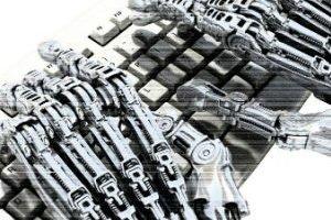 robot-hands-writing2