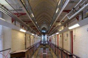 Cárcel de Reading