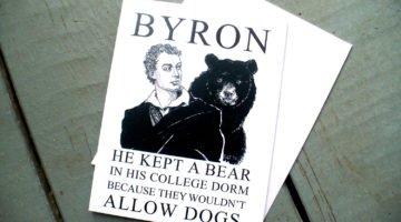 Lord-Byron-bear