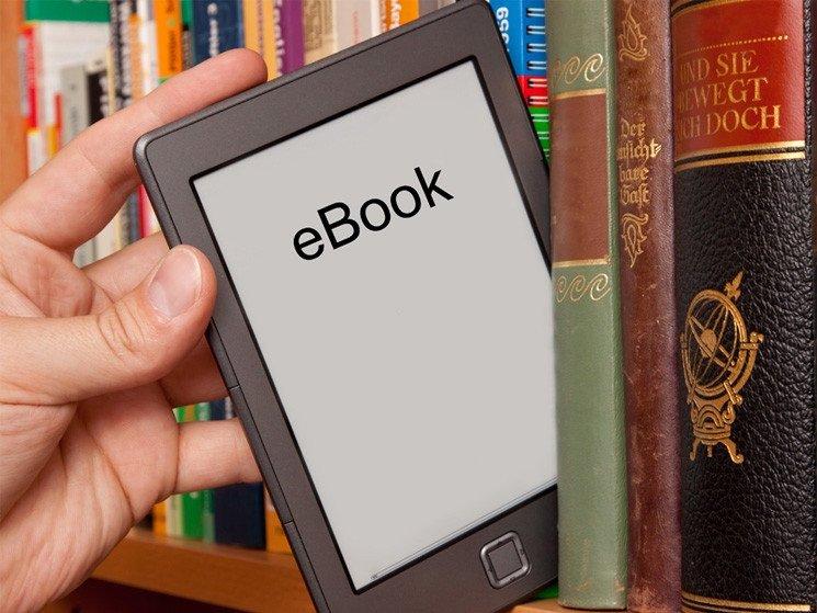 ebook-jpg