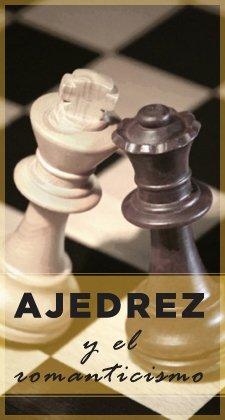 0-ajedrez-y-el-romanticismo