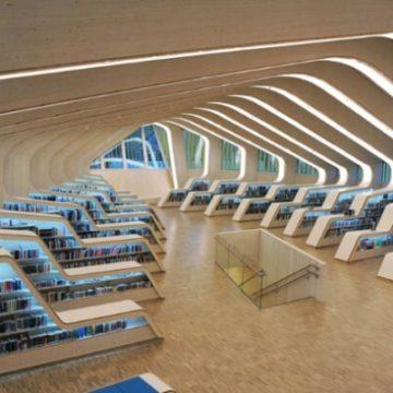 bibliotecas-futuro