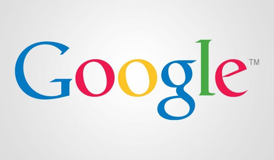 google-plano-960x623