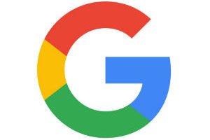 google-plano-960x6232