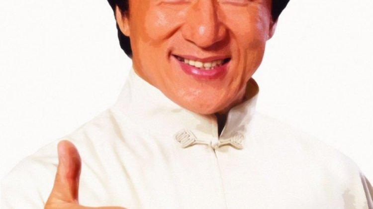 1-jackie-chan