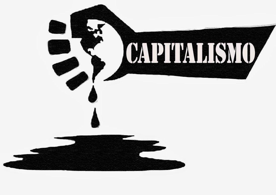 capitalismo-ecocida
