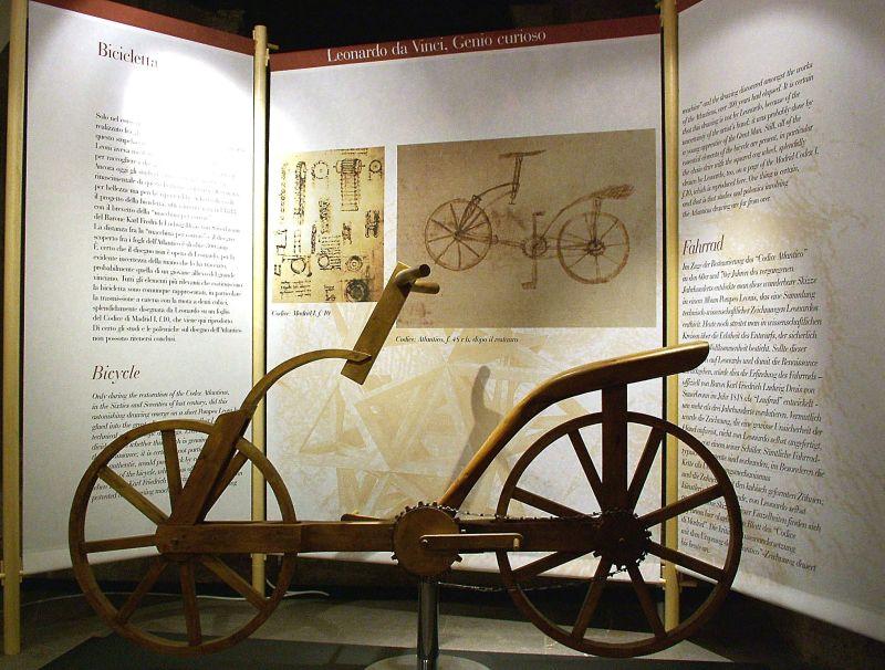 leonardo-da-vinci-bicicleta
