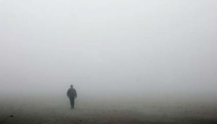 niebla-2