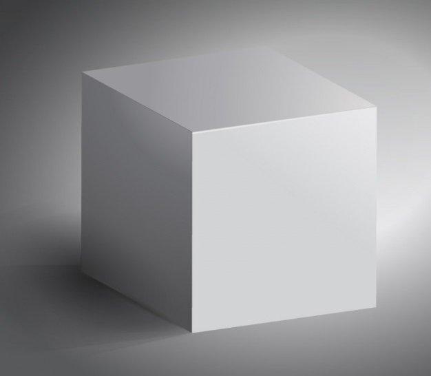 cubo-3d