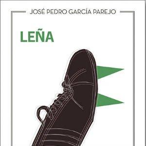Leña de José Pedro García Parejo
