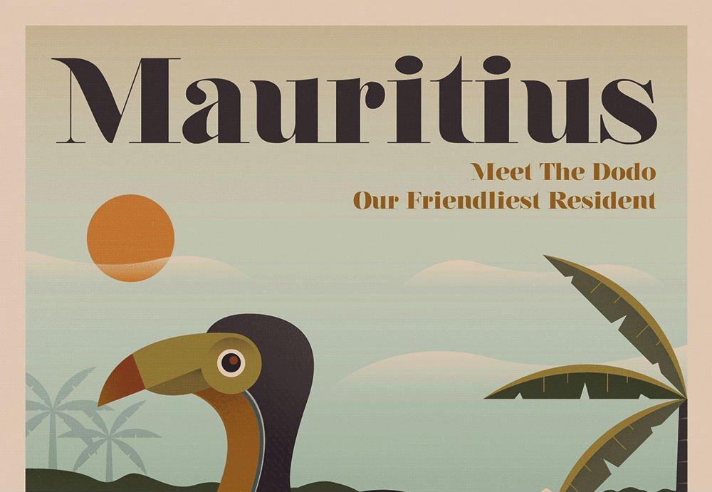 mauritius-dodo22