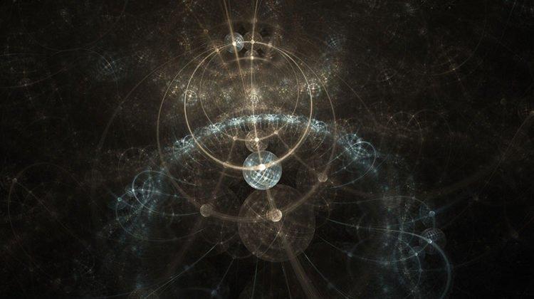 como empezar a leer física cuántica