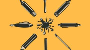 Escribir bien o cómo fracasar mejor en el arte de la escritura