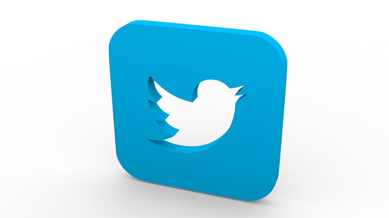 hilos de twitter disciplina literaria