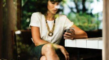 Tres aplicaciones imprescindibles para leer libros en tu smartphone