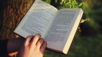 lectura sentimientos estado de ánimo