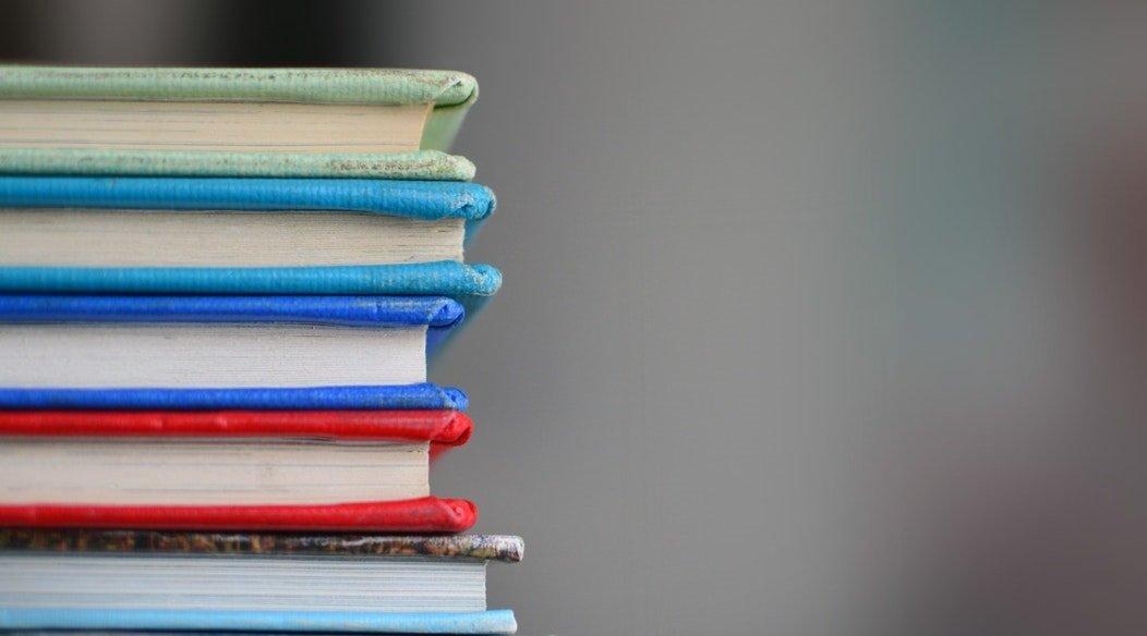cinco lecturas libros conocer seres queridos