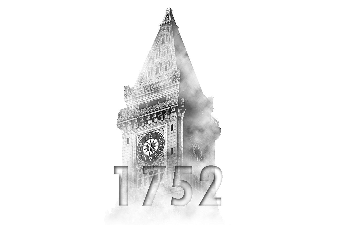 1752-ano