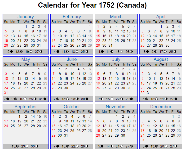 calendario-canada-1752