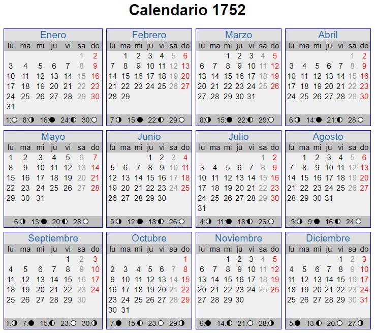 calendario-espana-1752