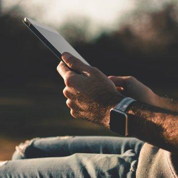 ebiblio-leer-gratis-ilimitado-tablet-movil