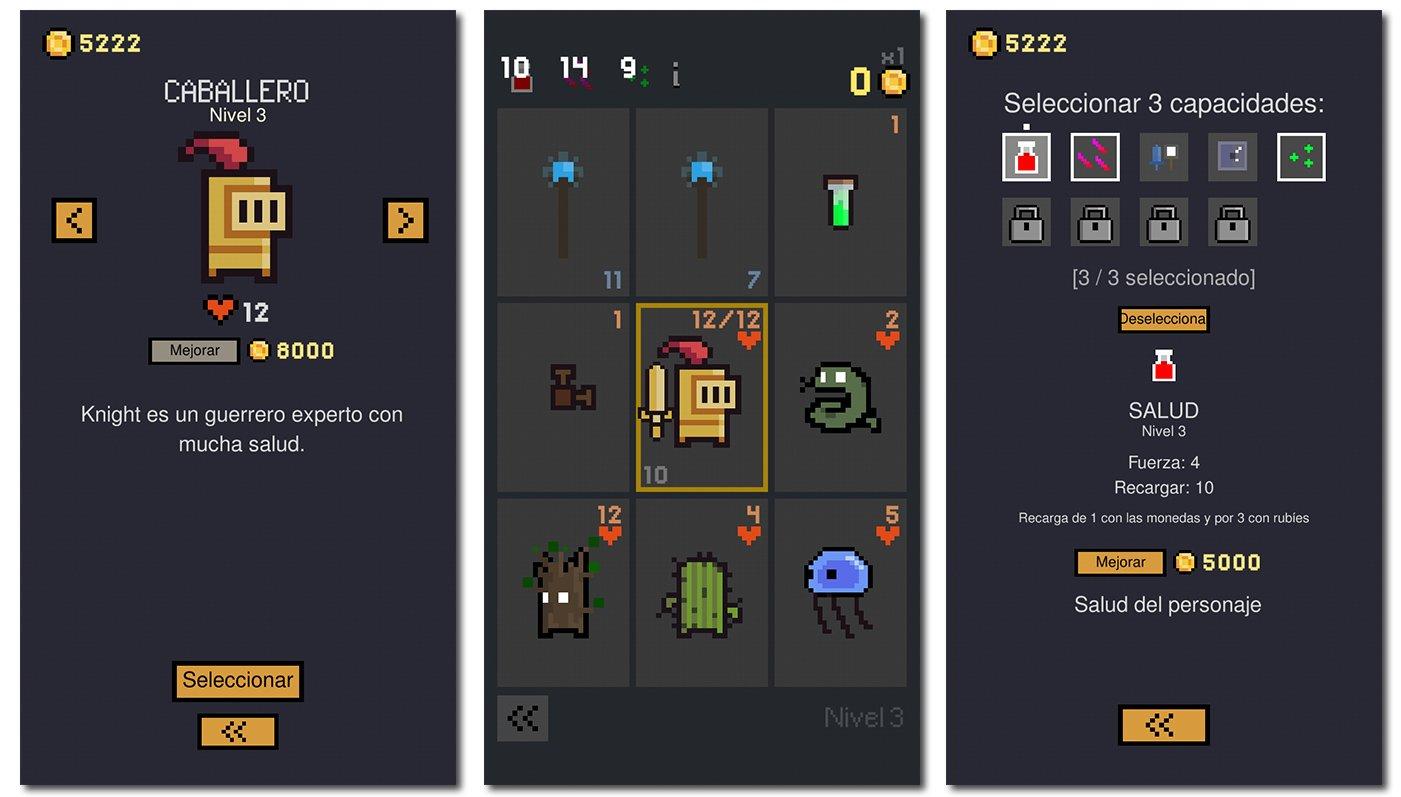 videojuego-monedas-facil