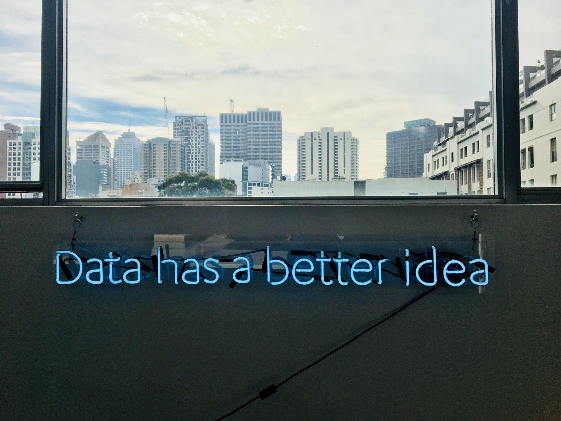 compramos-sus-datos