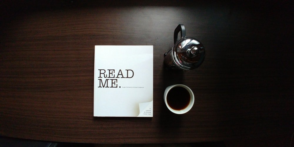 leeme-leer-peligroso-frases