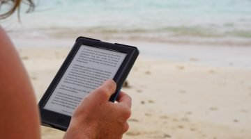 libros-gratis-prime-reading