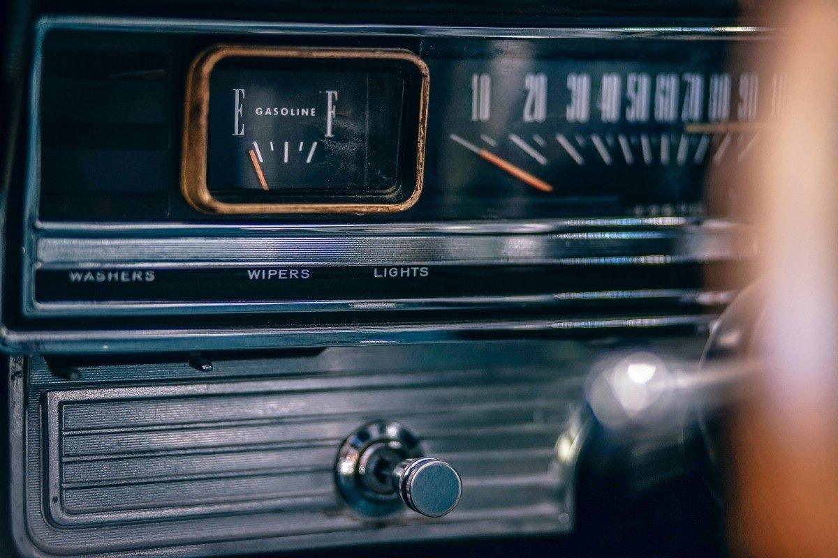 radio-autocine