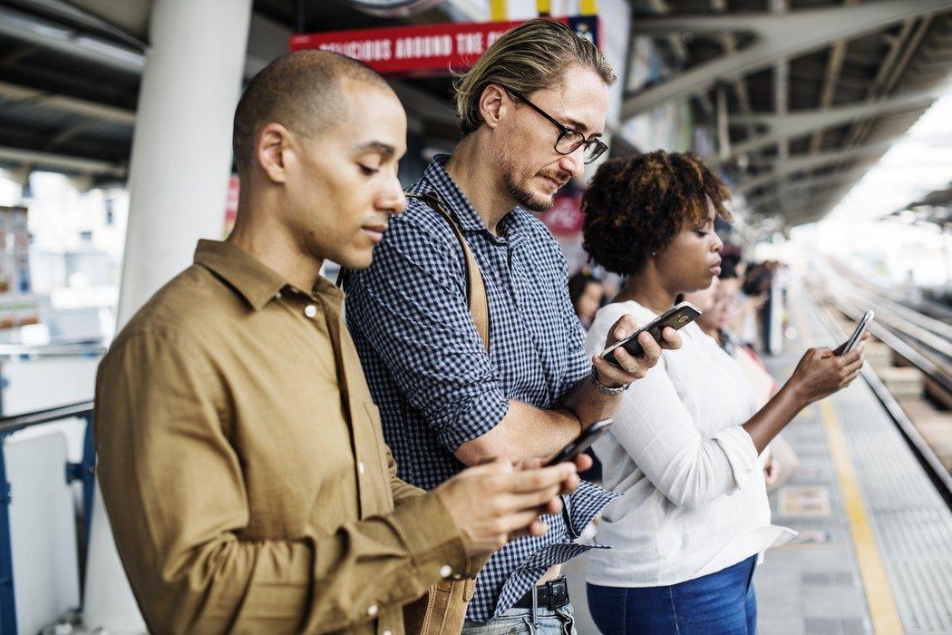 adicto-redes-sociales